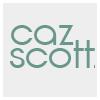 Caz Scott